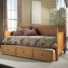 daybed images birch lane hton daybed reviews birch lane