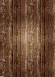 Wood Backdrop Rustic Brown Wood Background Brown Wood Backdrop Rustic Light