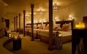 A Place Spa Omni Scottsdale Resort Spa At Montelucia Scottsdale Az