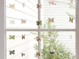 Art And Craft Designs And Ideas 20 Fun And Easy Kids U0027 Crafts Hgtv