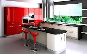 kitchen island table ikea enchanting 30 ikea table kitchen design decoration of dining room