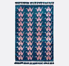safomasi textiles u2013 design sponge