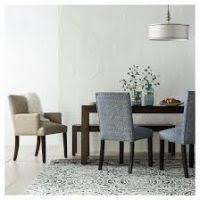 Dining Chairs At Target Threshold Dining Chairs At Target Thesecretconsul Com