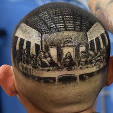 23 cool haircut designs for men 2017 tattoos for guys cool