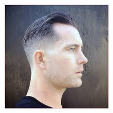 Mens Hairstyles Spiked by Mens Haircut Charlotte With Summer Haircut For Boys Low Fade With