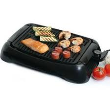 amazon black friday tfal amazon com emeril by t fal cb653 gourmet griller with removable