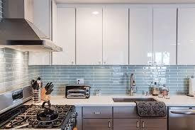 blane u0027s kitchen and bathroom renovation u2013 sweeten in ditmas park