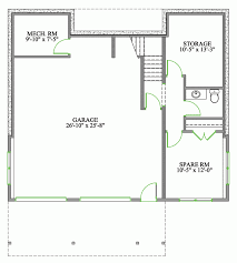 bungalow floor plans uk apartments open bungalow floor plans bungalow house plans