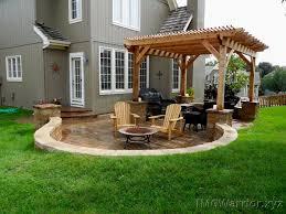 Outdoor Patio Design Lightandwiregallery Com by My Patio Design Lightandwiregallery Com