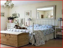 Country Bedroom Ideas Country Master Bedroom Ideas Country Neutral Master