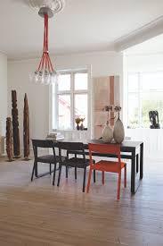 Restaurant Das Esszimmer Hängematte Im Wohnzimmer Garten U0026 Freizeit