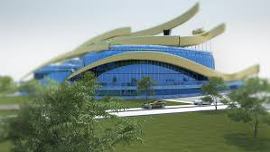 building concept splendid design ideas 10 new building al jazeera concept home array