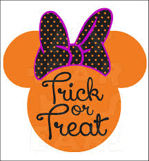 Personalized Halloween Shirts Halloween Page 2 My Heart Has Ears