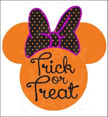 halloween page 2 my heart has ears