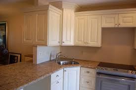 tops kitchen cabinets gallery kitchen cabinets and granite countertops pompano beach fl