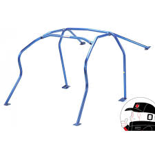 nissan 350z roll cage cusco rollcage for nissan 350z with swiss homologation