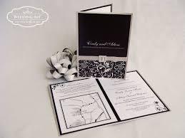 wedding invitations auckland wedding invitations auckland beautiful innovative black wedding