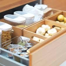 truc de cuisine astuce de rangement cuisine maison design bahbe com