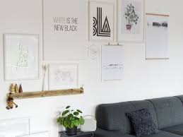 Schlafzimmer Bilderleiste Auf Der Mammilade N Seite Des Lebens Personal Lifestyle Diy And