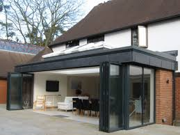 kitchen extension roof designs kitchen design ideas
