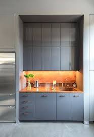 Kitchen Office Design Ideas Office Ideas Wonderful Office Kitchen Design Images Small Office