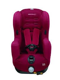 siège iseos bébé confort bébé confort iseos isofix siege auto walnut brown groupe 1 siège