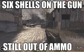 Call Of Duty Meme - 25 hilarious call of duty memes that perfectly describe cod logic