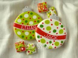 decoration gift childrens ideas with gift card