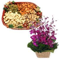 Wedding Gift Delivery Send Sweets To India Send Wedding Gifts To India Gifts Delivery