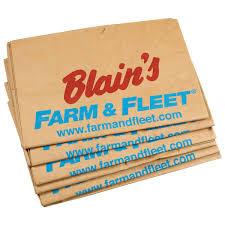 joint fleet maintenance manual lawn u0026 garden tools blain u0027s farm u0026 fleet