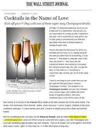 wine enthusiast in the news wine enthusiast