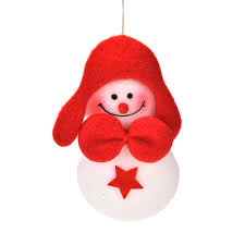 Christmas Ornaments Wholesale China by Christmas Tree Ornaments Wholesale Promotion Shop For Promotional