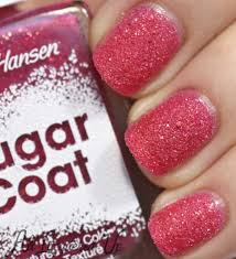 new sally hansen sugar coat shades swatches u0026 review all