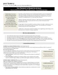 Job Guarantee Resume by Work Samples Ventureready Llc