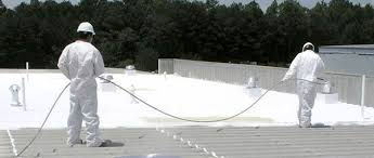 Coatings And Coatings by Service Maintenance U0026 Coatings Crown Roofing