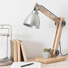 de bureau le de bureau en bois les 3 meilleures bois et meubles en bois