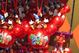 disney world decorations lights decoration