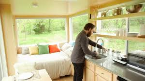 take a tour of tiny homes across the country today com
