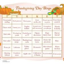 30 best thanksgiving images on fall diy and ideas