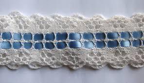wedding gift knitting patterns gorgeous knitting projects that make wedding gifts diy
