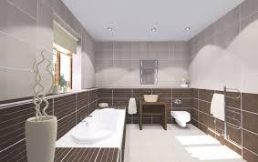 3d bathroom design tool 3d bathroom design software free best 20 bathroom design software