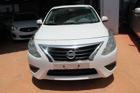 nissan altima yalla motors used nissan sunny 1 5l s 2015 car for sale in dubai 732230