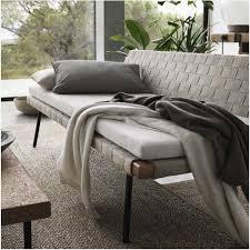 Sneak Peek  Ikea Catalogue Daybed Furniture Upholstery And - Ikea sofa catalogue