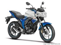 top six performance bikes under rs 1 lakh
