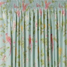 Curtains Floral Ready Made Curtains U0026 Drapes Online Laura Ashley