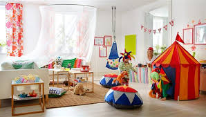 beautiful childrens bedroom ideas ikea ikea bedroom for kids