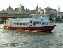 thames river boat hen party party boat hire in london thames party boat reeds river crusies