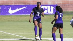lopes play at nau host weber state for home opener grand canyon