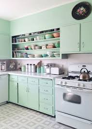 pastel kitchen ideas 77 best kitchen colour inspiration images on kitchen