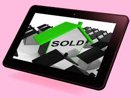 How To Sell My House Sell My House Lancaster Jdg Estate Agentss Blog How To Sell My